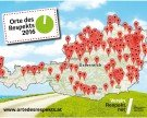 Ort des Respekts – Leiblachtaler Fußballcamp nominiert