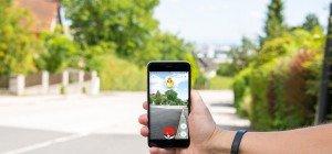 10 Tipps für Ihren Pokémon-Erfolg