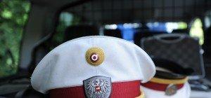 Harder Polizei schnappt Serien-Dieb – Geschädigte gesucht