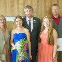 Hochzeit von Alexandra Fedak und Martin Schneider