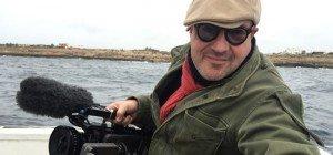 "Lampedusa-Dokumentation ""Seefeuer"": Interview mit Regisseur Gianfranco Rosi"