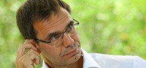 Landeshauptmann Wallner drückt bayerischen Nachbarn Anteilnahme aus