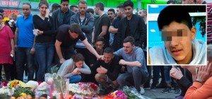 München: 18-Jähriger mit mörderischer Zielstrebigkeit