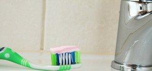Zahnpasta im Test: Diese Cremes beinhalten Schadstoffe