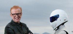 """Neuer Moderator der Kult-Autoshow """"Top Gear"""" hört wieder auf"""