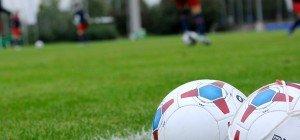 LIVE: Austria Lustenau gegen SV Horn im Erste Liga-Ticker