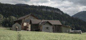 Vorverkauf für neues Festival FAQ Bregenzerwald gestartet
