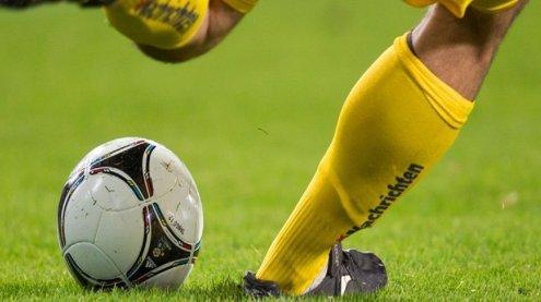 Verpatzter Saisonstart der Ländle Klubs in der Regionalliga West!