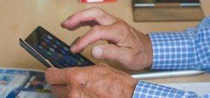 87-jährige Montafonerin soll 135 Euro für Sexhotline zahlen