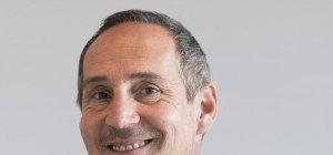 Trainer Hütter verlängerte bei YB Bern bis 2018