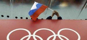 Kein Rio-Ausschluss des russischen Teams