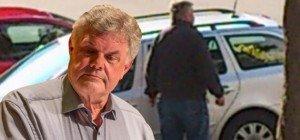 """Dienstauto-Affäre in Bludenz: Die Opposition gibt sich """"handzahm"""""""