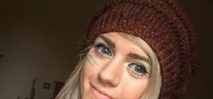 Verschwörung oder Gefahr – wurde YouTube-Star Marina Joyce wirklich entführt?