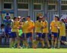 Transferübersicht im Amateurfußball