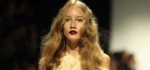 MQ Vienna Fashion Week 2016 legt Fokus auf Designer aus Österreich