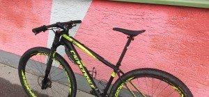 Schruns: Fahrräder und Radcomputer gestohlen