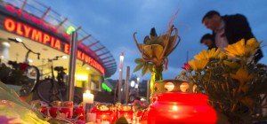 Politische Debatte nach Amoklauf in München beginnt