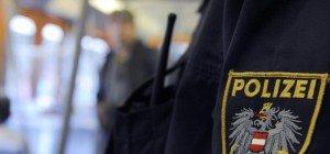 Pkw-Einbruchsdiebstähle in Bregenz – Zwei Täter verhaftet