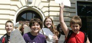 Auftakt für die Sommerferien in Wien, NÖ und Burgenland: Staus drohen