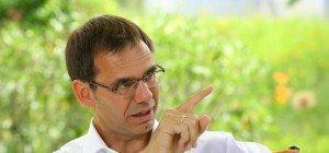 Wallner fordert schärferen Kurs gegenüber der Türkei