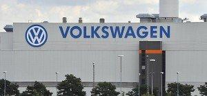Volkswagen und Zulieferer beendeten Machtprobe