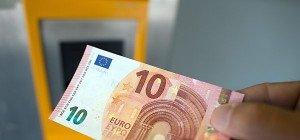 Zahlungsmoral in Österreich gut und noch weiter verbessert