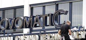 Novomatic-Einstieg bei Casinos im Geheimen verhandelt