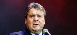 TTIP: Verhandlungen laut Gabriel de facto gescheitert