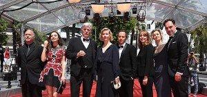 """""""Toni Erdmann"""" wird als """"Film des Jahres"""" ausgezeichnet"""
