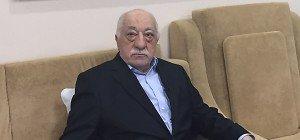 Türkei beantragte bei US-Regierung Auslieferung von Gülen