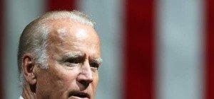 US-Vizepräsident Biden besucht die Türkei