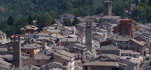 Nach Erdbeben: Italien hat Notstand ausgerufen