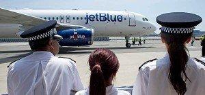 Regulärer Flugverkehr zwischen USA und Kuba startet Mittwoch