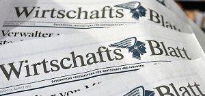 """""""WirtschaftsBlatt""""-Mitarbeiter streben Buy-out an"""