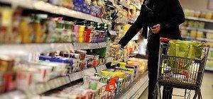 Deutschland überarbeitet Notfall-Regeln für Versorgungskrise
