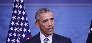 US-Präsident Obama verordnete weltgrößtes Meeresschutzgebiet