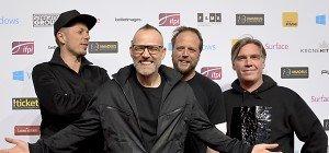 Nuke Festival in Graz abgesagt