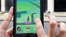 Wenn Pokemon-Go zur Gefahr wird