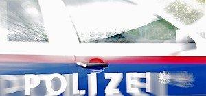 Polizeieinsatz nach Schüssen in Linz