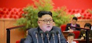 Südkorea: Nordkorea ließ Vize-Premierminister hinrichten