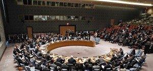 Russland zweifelt UN-Bericht zu Giftgas-Einsatz in Syrien an