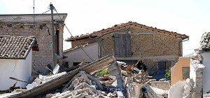 Nachbeben der Magnitude 3,8 in italienischer Stadt Norcia