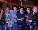 Feierabend in Hittisau: Schlag den Stahl