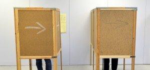 BP-Wahl: Entscheidung über Wahlbeobachter Anfang September