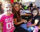 Aktivsommer-Ausklang  mit großem Kinderfest