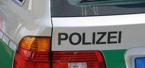 Freilassing: Salzburger offenbar mit Messer bedroht