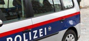 Schruns: Ins Haus gelassene Bettler stehlen Ehepaar 3000 Euro