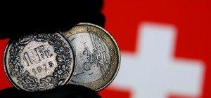 Anleger aus Vorarlberg scheitert mit Klage gegen Schweizer Nationalbank