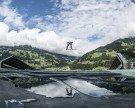 1. IMC Sommer WM Skispringen und Nordische Kombinatio