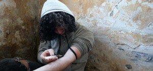 Suchtmittelbericht: Weniger Drogendelikte im Ländle